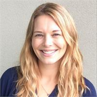 Jena Coffie's profile image