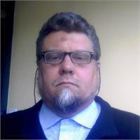 Mehdi HAMMADI's profile image