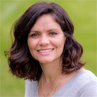 Rose Spitzer's profile image