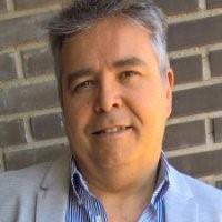 Jesus Lopez Martin's profile image