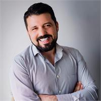Jose Almeida's profile image
