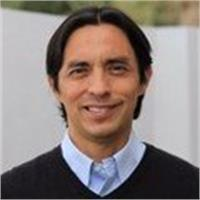 Ricardo Herrera's profile image
