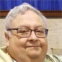 Alan Barasch's profile image