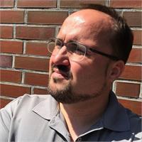 Tomislav Karafilov's profile image