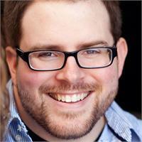 Chase Marler's profile image