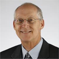 Bob Wetesnik's profile image