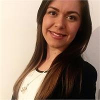 Maja Franješ's profile image