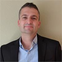 Anthony Bulk's profile image
