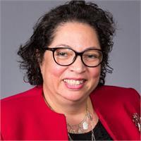 Dr. Leezet's profile image