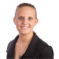 Delaney Freer's profile image