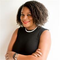 Raquel Seville's profile image