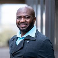 Alexander Boamah's profile image